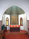 高田基督教会