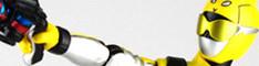 shf_yellowbuster_banner
