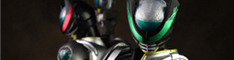 shf_birth_prot_banner