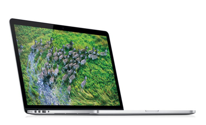 macbookretina13