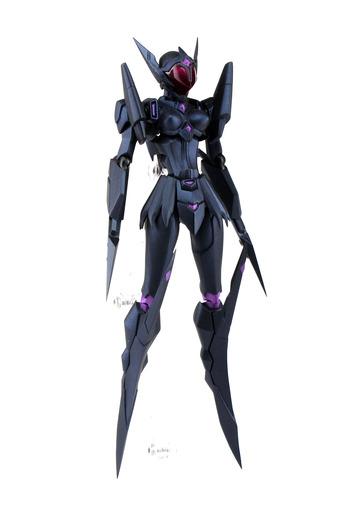 blacklotus_body02
