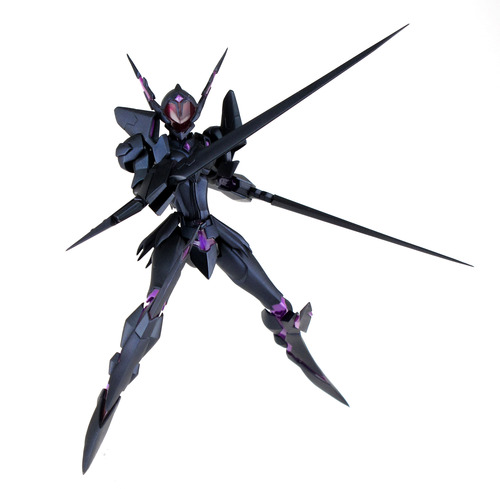 figma_blacklotus_buttlemode_action01