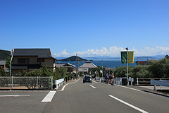 20120816-IMG_0229ss