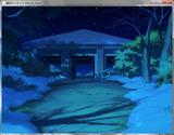 asahi-winter1