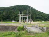 kabasaki1