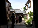 kawagoe_yakushi