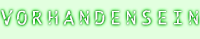 バナー1、png形式、8.22KB