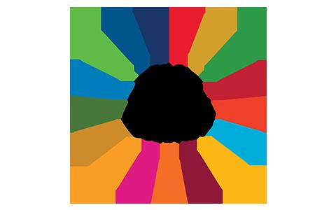 SDGメディアコンパクト