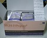Hgh21プログラム中身