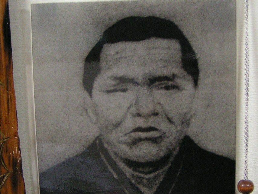 清水次郎の画像 p1_32