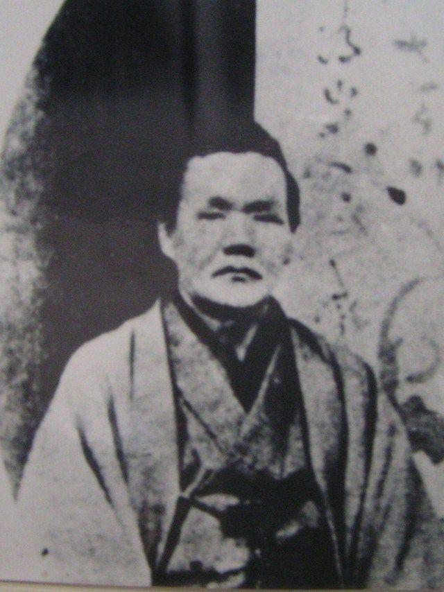 清水次郎の画像 p1_36