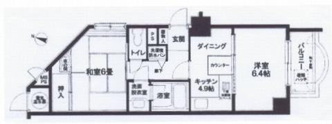 rowaji-ruatagawa10