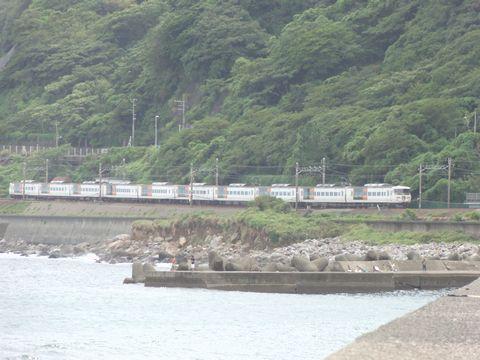 rowaji-ruatagawa17