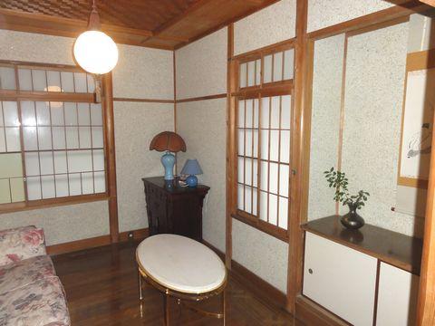 kimurayasiki7