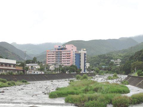 rowaji-ruatagawa12