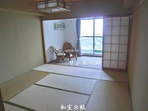 si-aiviraizuatagawa211302