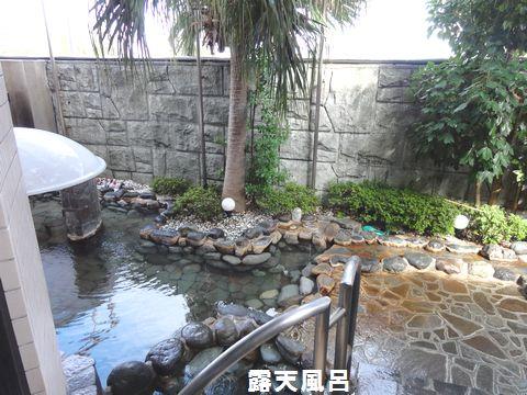 rowaji-ruatagawa7
