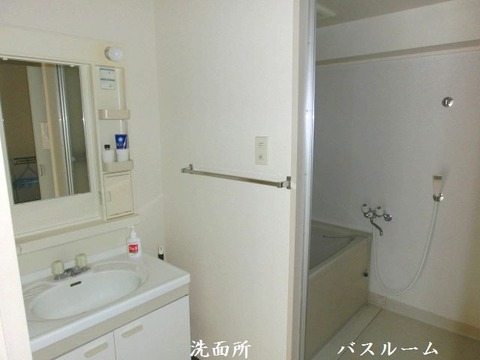 si-aiviraizuatagawa211305