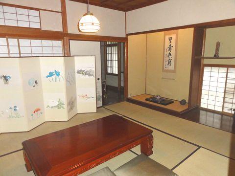 kimurayasiki6