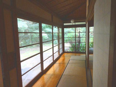 kimurayasiki8