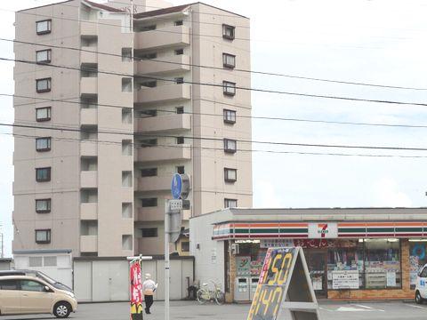 rowaji-ruatagawa11