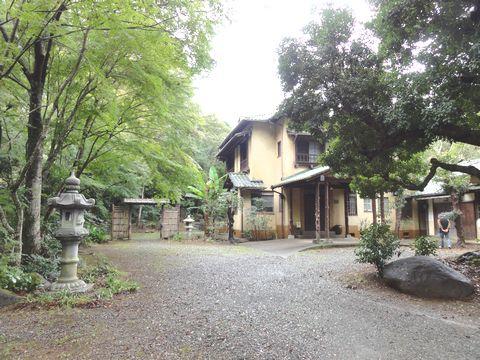 kimurayasiki2