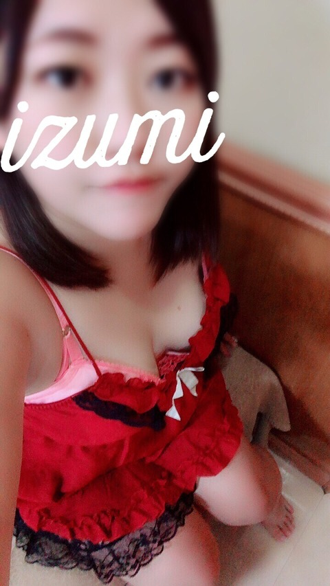 IMG_9249