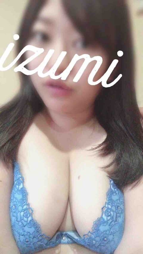 IMG_0855