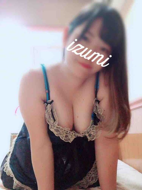IMG_6709