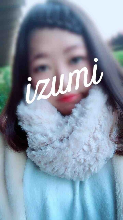 IMG_9214