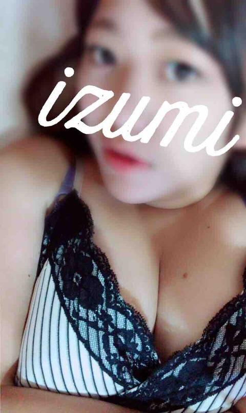 IMG_8746