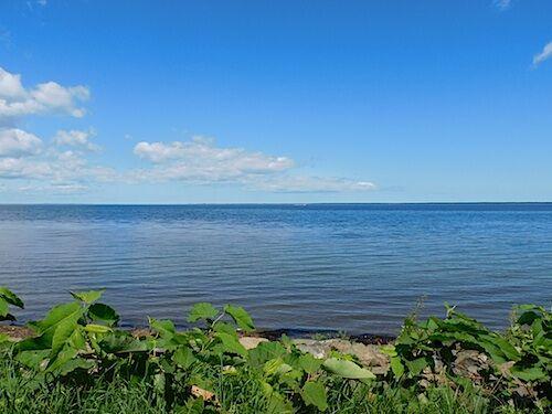天気 温泉 阿寒 湖