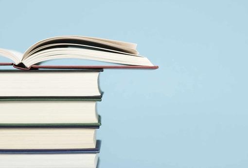 本屋Bookの検索方法