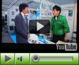 テレビ出演_泉工業株式会社_KBS京都