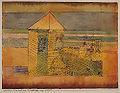 Paul_Klee.jpg