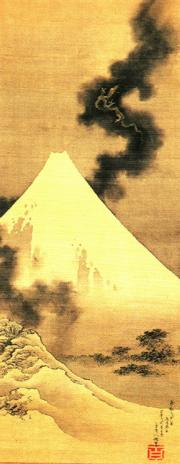 Hokusai-fuji.png
