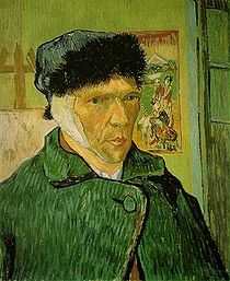 VanGogh-portrait.jpg