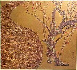 Red_Prunus_Korin.jpg