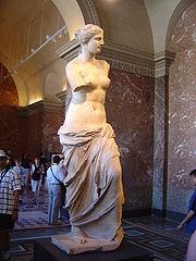 180px-Louvre_Venus_de_Milo.jpg