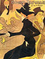 Toulouse-Lautrec.jpg
