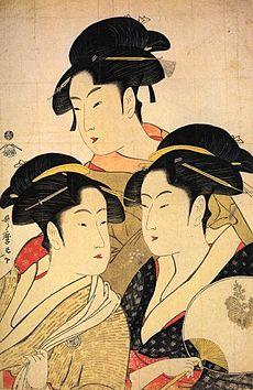 Utamaro1.jpg