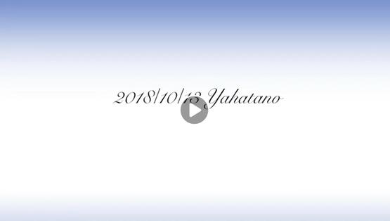 スクリーンショット 2018-10-19 6.50.51