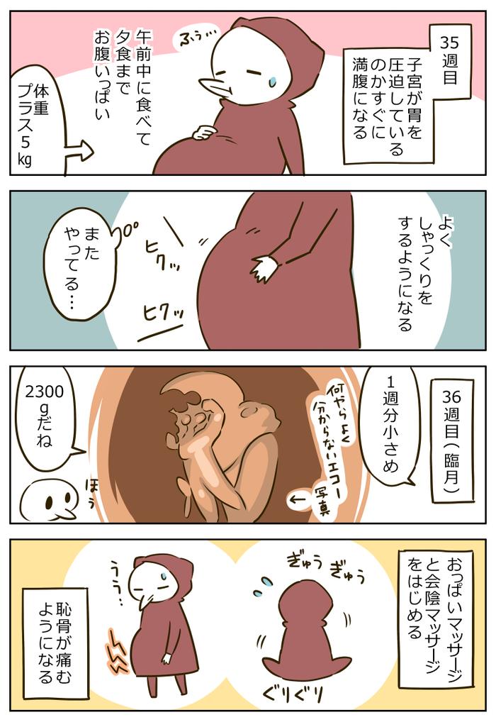 essei057修正b