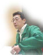 hitoshi2009