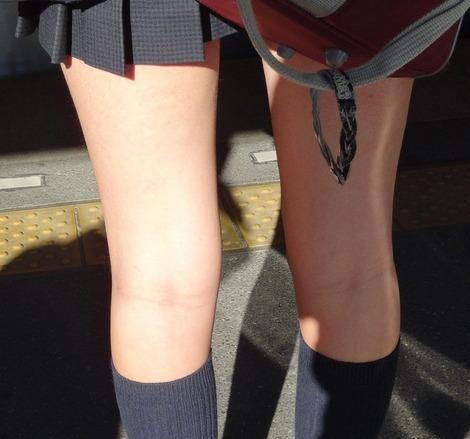 太腿 (7)