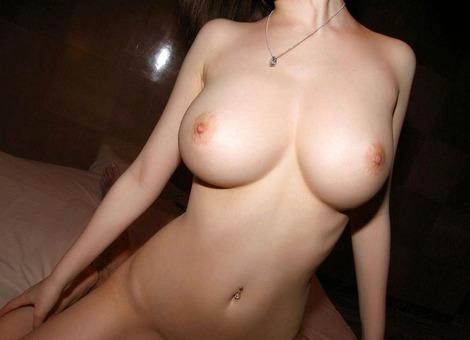 美乳 (19)