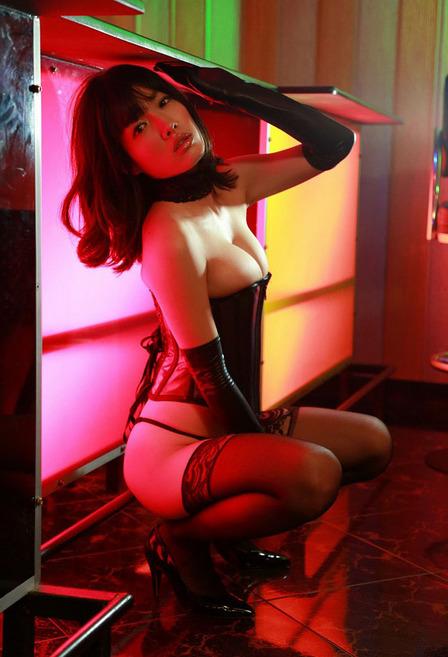 杏南 (47)