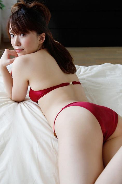 ビキニ (11)