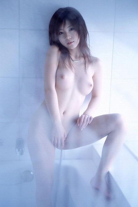 お風呂 (11)