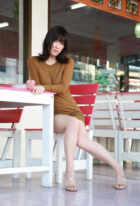杏南 (29)